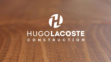 Construction Hugo Lacoste